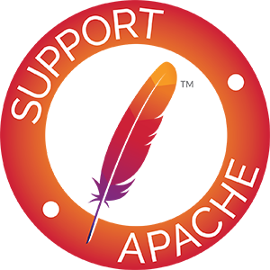The Apache OpenWhisk project needs the support of contributors in all areas.