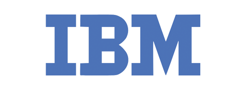 IBM supports Apache OpenWhisk